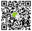 合乐彩票app下载公司