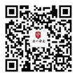 上海合乐彩票app下载公司